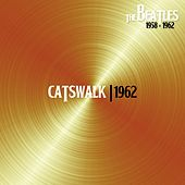Catswalk (Liverpool, 1962) by The Beatles
