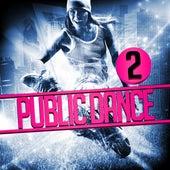 Public Dance 2 von Various Artists