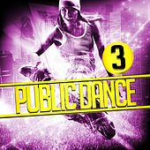 Public Dance 3 de Various Artists