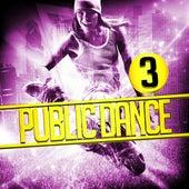 Public Dance 3 by Various Artists