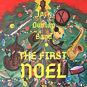 The First Noel by Jack Dunlap Band