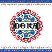 Dora by Dora