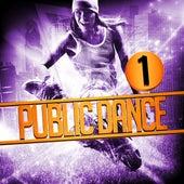 Public Dance 1 de Various Artists