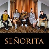 Señorita de For You Acapella