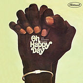 Oh Happy Day (Let's Go Gospel And Praise The Lord) by Lee Patterson Singers