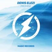 Promise by Denis Elezi