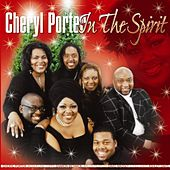 In The Spirit de Cheryl Porter