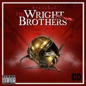 The Wright Brothers de Ren