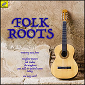 Folk Roots von Various Artists