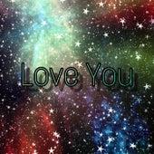 Love You di Jayy Dolla