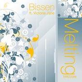 Melting by Bissen