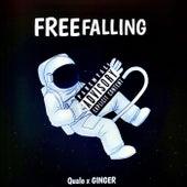 Freefalling by Qualo