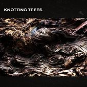 Knotting Trees by The Last Resort