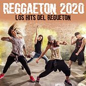 Reggaeton 2020: Los Hits del Regueton by German Garcia