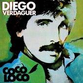 Coco Loco by Diego Verdaguer