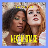 Next Mistake (Remixes) by Icona Pop