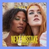 Next Mistake (Remixes) by Icona Pop
