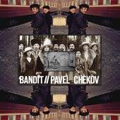 Split EP by Bandit