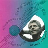 Liederliches Einerseits/Andererseits di Helmut Neuhaus