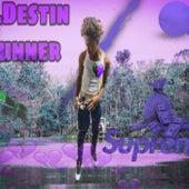 Runner de Lil Destin
