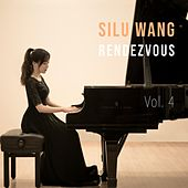 Rendezvous Vol. 4 de Silu Wang