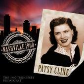 Nashville 1960 de Patsy Cline