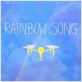 Rainbow Song von Orchestral Manoeuvres in the Dark (OMD)