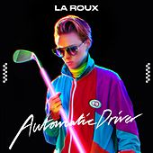 Automatic Driver by La Roux