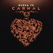 Carnal by Buena Fe