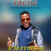 Idliso by U Mayor lo