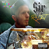 The Stan Mitchell LP by $ir K. ReLyT