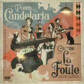 Cantina la Foule de Puerto Candelaria