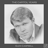 The Capitol Years de Glen Campbell