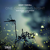 One Charming NIght by Oslo Circles