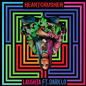 HeartCrusher by Laughta