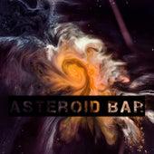 Asteroid Bar de Various Artists