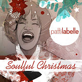 Soulful Christmas by Patti LaBelle