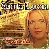 Santa Lucia de Taljanka