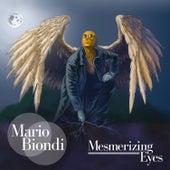 Mesmerizing Eyes de Mario Biondi