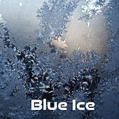 Blue Ice de Various Artists