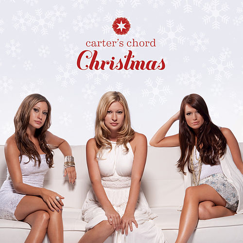Christmas by Carter's Chord