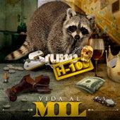 Vida Al Mil by Grupo H100