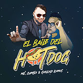 El Baile Del Hot Dog de Gonzalo Ramos
