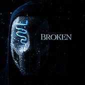 Broken by Sickick