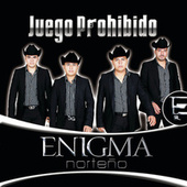 Juego Prohibido by Various Artists