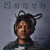A Nave von Dante
