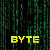 Byte de Various Artists