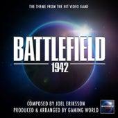 Battlefield 1942 Main Theme (From