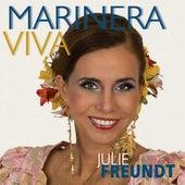 Marinera Viva de Julie Freundt