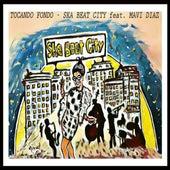 Tocando Fondo von Ska Beat City